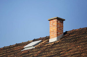 Chimney Repairs Haslemere