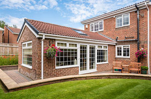Home Extensions Devizes