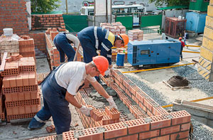 Bricklayer Brierley Hill DY5