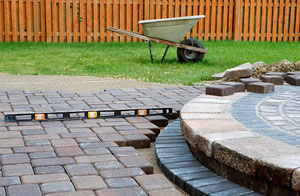 Block Paving Rothwell (0113)