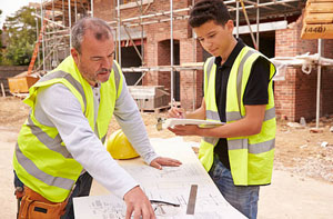 Bricklaying Apprenticeships Chipping Ongar