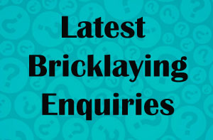Bricklaying Projects Lancashire